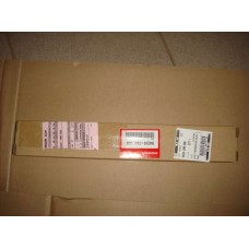 Запчасть: Honda 04201-ZW9-000 - Вал Kit, Гребной винт