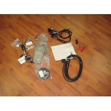 Запчасть: Honda 06240-ZW7-U00 - Комплект машинки дистанционного управления (