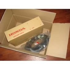 Запчасть: Honda 06480-ZZ5-600 - Дистанционное управление & Жгут проводов
