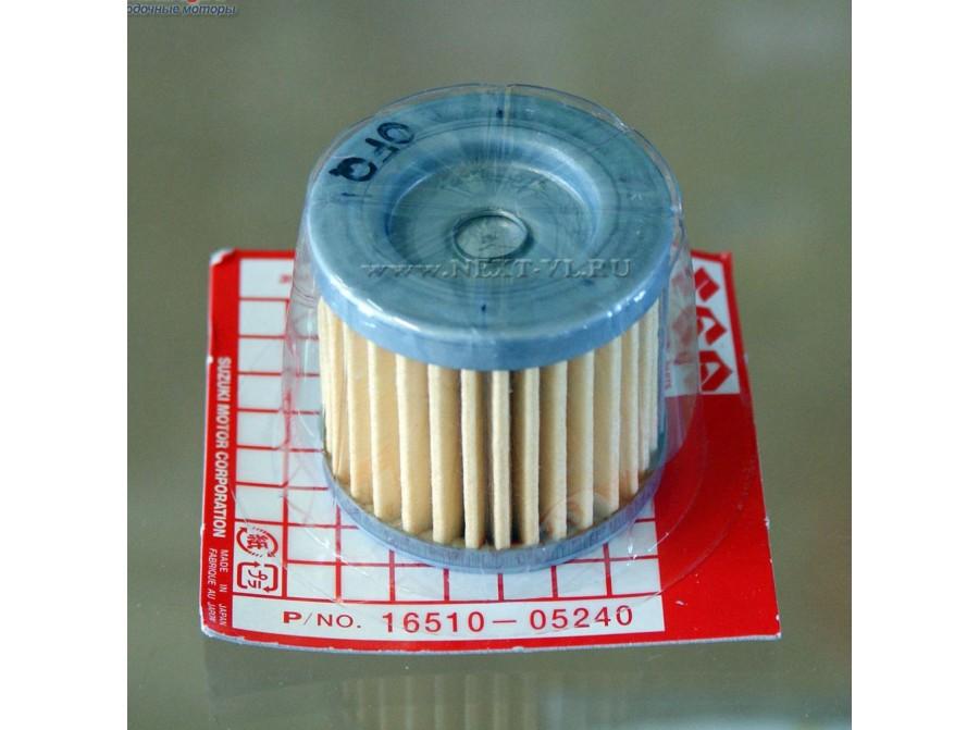 где находиться фильтра в лодочном моторе сузуки